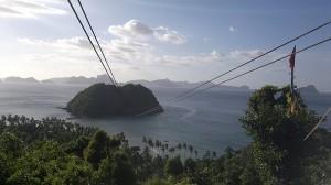 El-nido-island-hopping-philippines-310120152242