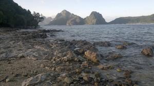 El-nido-island-hopping-philippines-310120152248