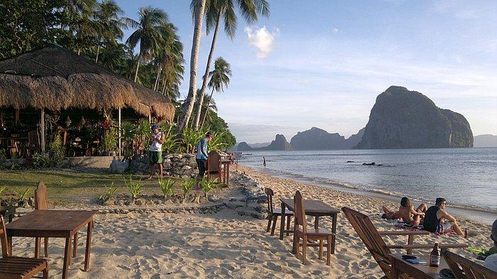 El-nido-island-hopping-philippines-310120152252