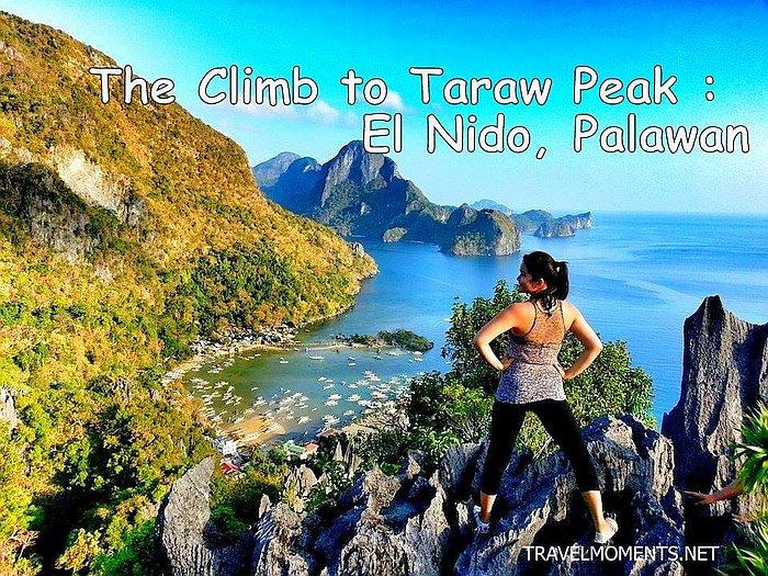 climb-above-el-nido