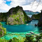 Marriage Proposal Package in Palawan