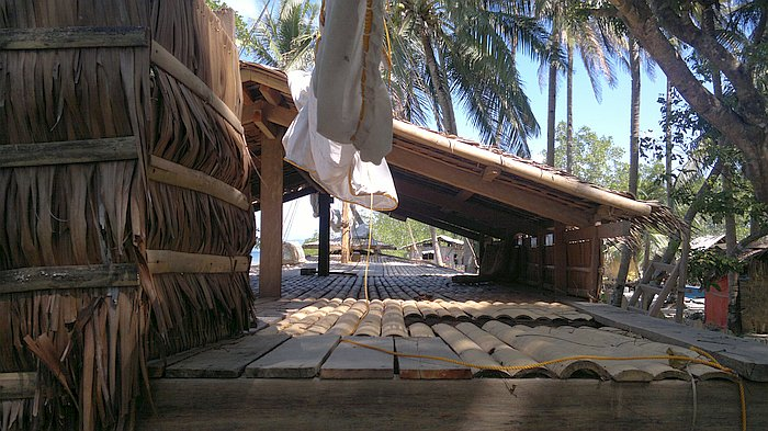 island-hopping-in-the-philippines-boat-launch-180220152419