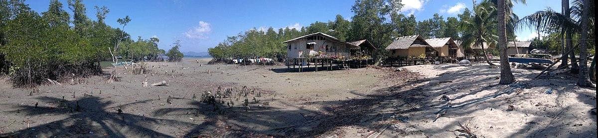 island-hopping-in-the-philippines-boat-launch-20150218-133722