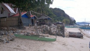 island-hopping-in-the-philippines-island-1-140220152366