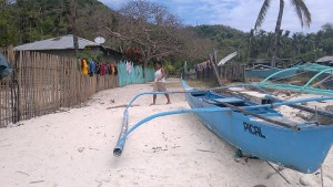 island-hopping-in-the-philippines-island-1-140220152385