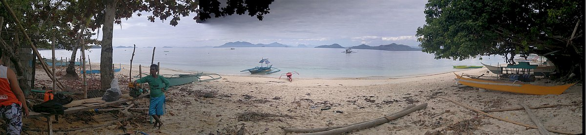 island-hopping-in-the-philippines-island-1-20150214-095344