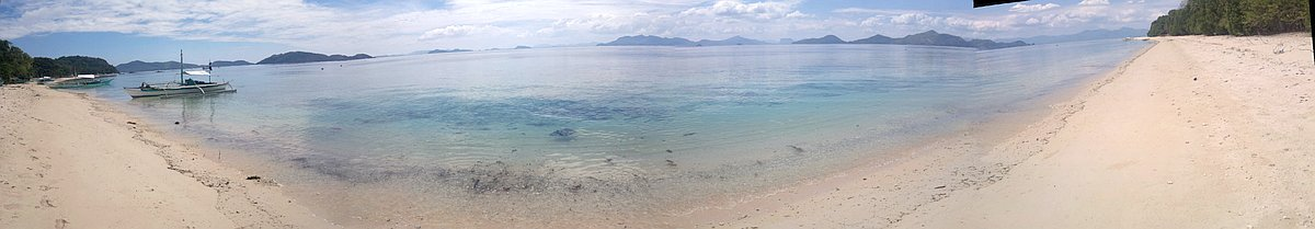 island-hopping-in-the-philippines-island-1-20150214-122950