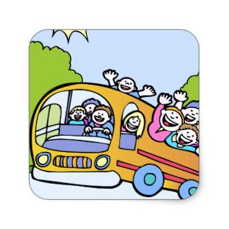 palawan-transportation