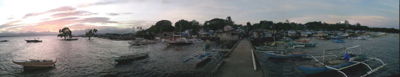 puerto-princesa-beach-20150202-180657