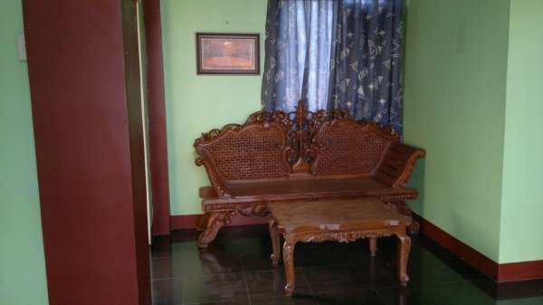 puerto-princesa-low-price-050220152308