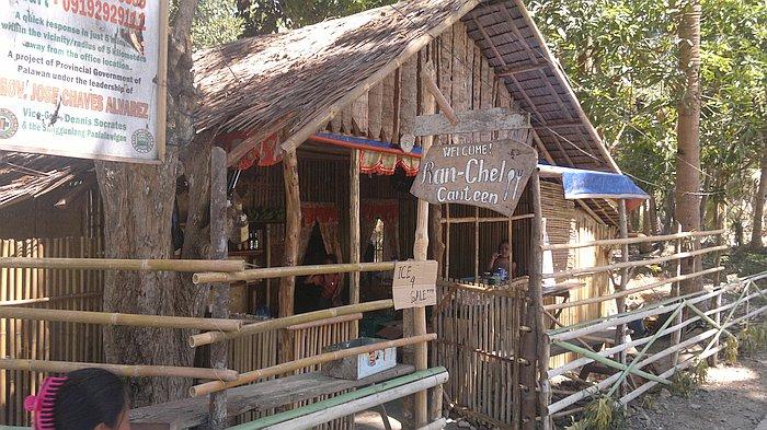 sibaltan-restaurant-palawan-philippines