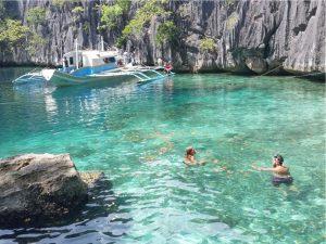 island-hopping-boat-tours-el-nido-coron