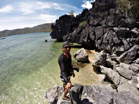 island-hopping-boat-tours-sitio-eli_2015-04-01-08.54.47