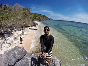 island-hopping-boat-tours-sitio-eli_2015-04-01-08.54.51_eli