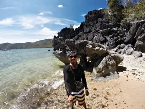 island-hopping-boat-tours-sitio-eli_2015-04-01-08.54.59