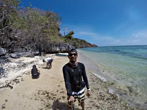 island-hopping-boat-tours-sitio-eli_2015-04-01-08.55.03