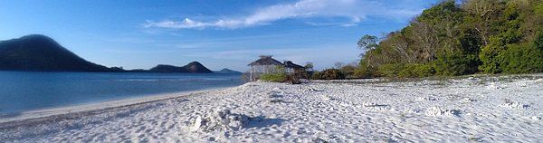island-hopping-boat-tours-takling_DCIM100GOPRO