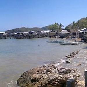 island-hopping-philippines-SM-20150325-131859