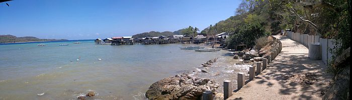 island-hopping-philippines-SM-20150325-131859