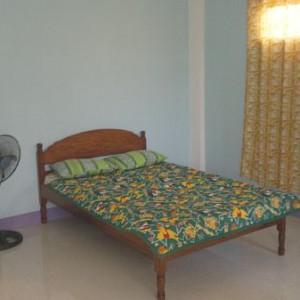 island-hopping-philippines-SM-hotel-230320152540