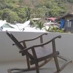 Sibaltan Island Hopping Eco Tours