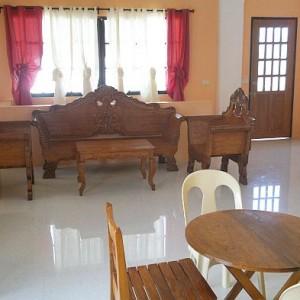 island-hopping-philippines-SM-hotel-230320152544
