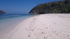 island-hopping-philippines-brc-040420152679