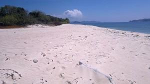 island-hopping-philippines-brc-040420152684