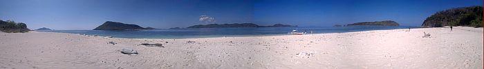 island-hopping-philippines-brc-20150404-092107