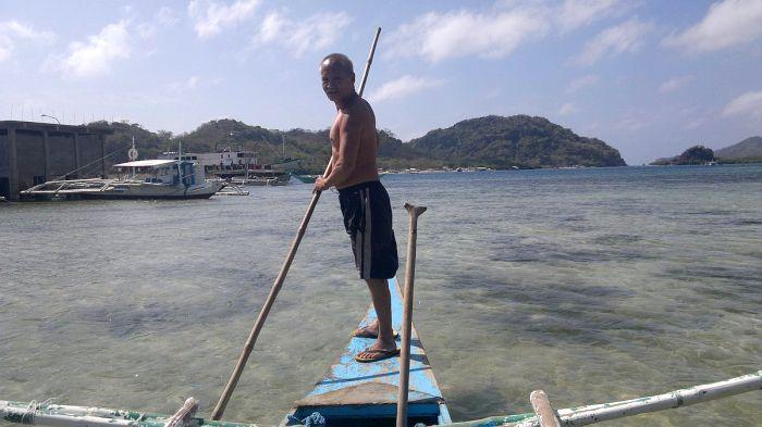 island-hopping-philippines-henry-290320152621
