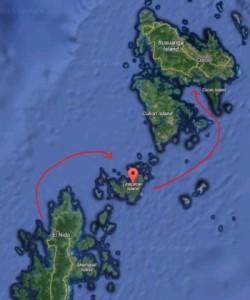 island-hopping-philippines-linapacan-big2