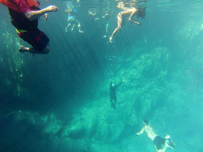 island-hopping-philippines-swimming-DCIM100GOPRO