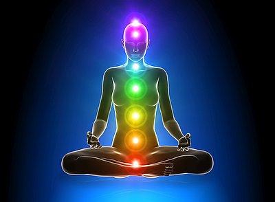 Chakra-balance-healing-philippines