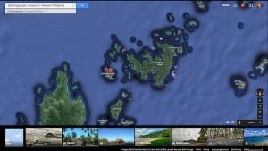 calibangbangan-map-island-hopping-philippines
