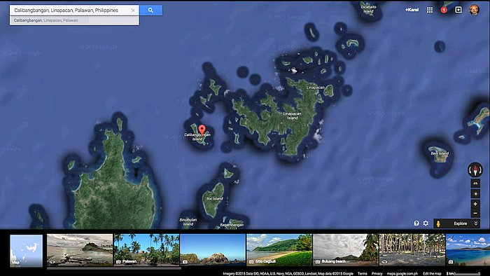 calibangbangan-map-island-hopping-philippines
