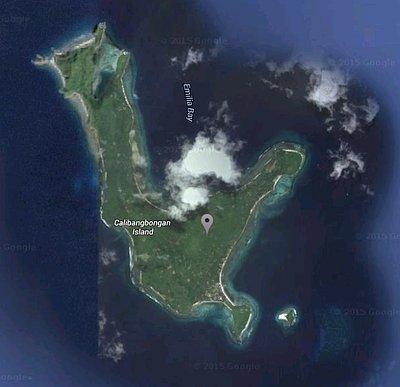 calibangbangan_island-hopping-philippines_map_small