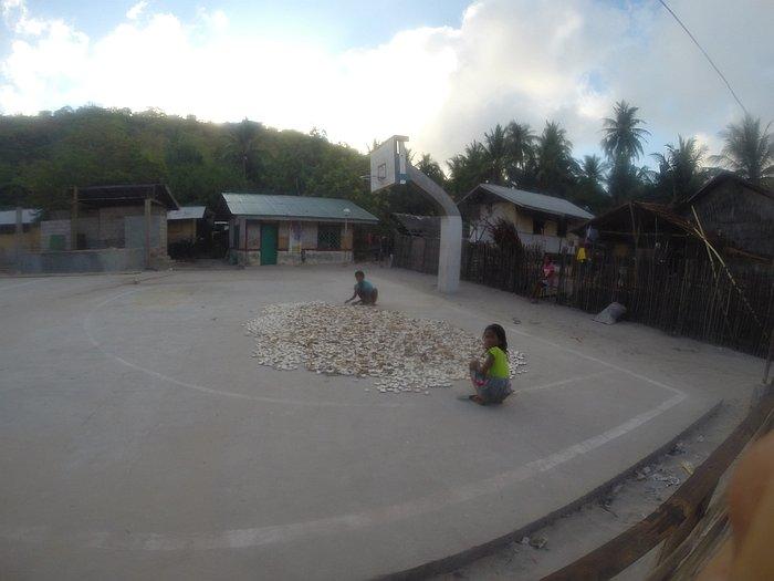 island-hopping-philippines-Barangonan_DCIM100GOPRO
