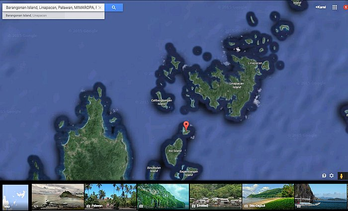 island-hopping-philippines-Barangonan_map