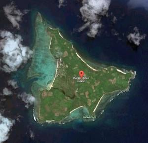 island-hopping-philippines-Barangonan_map_small