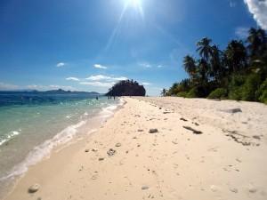 island-hopping-philippines-calacala_DCIM100GOPRO