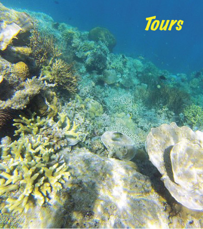 island-hopping-philippines-snorkeling-tours