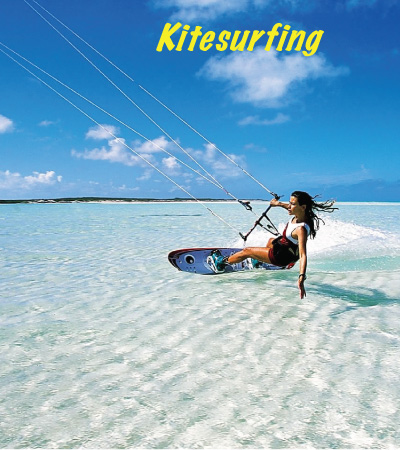 kite-surfing-boarding-philippines-palawan