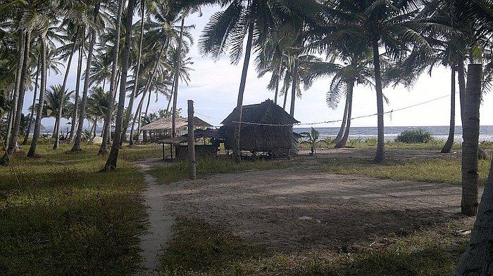 kitesurfing-kiteboarding-palawan_002_031120153403