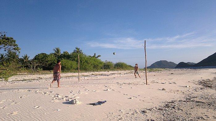kitesurfing-kiteboarding-palawan_1_271120153511