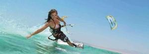 kitesurfing-philippines-palawan-2