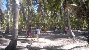 kitesurfing-windsurfing-kiteboarding-palawan-philippines-150520152760