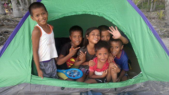 kitesurfing-windsurfing-kiteboarding-palawan-philippines-150520152775