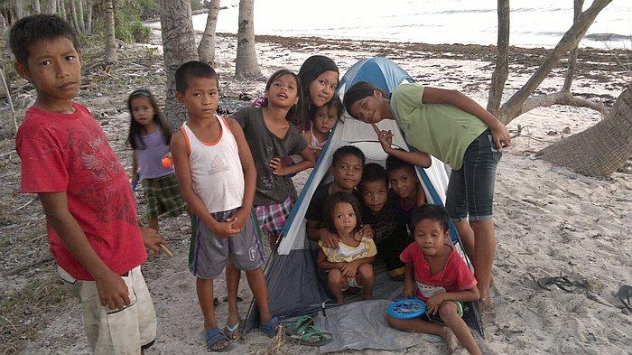 kitesurfing-windsurfing-kiteboarding-palawan-philippines-150520152778