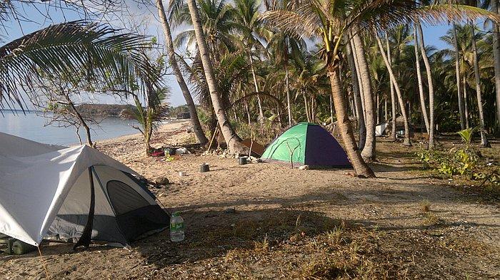 kitesurfing-windsurfing-kiteboarding-palawan-philippines-200520152807