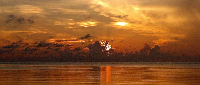 kitesurfing-windsurfing-kiteboarding-palawan-philippines-270520152818